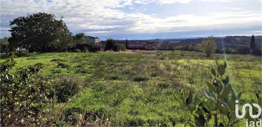 Pouzolles Hérault Apartment Bild 3621339