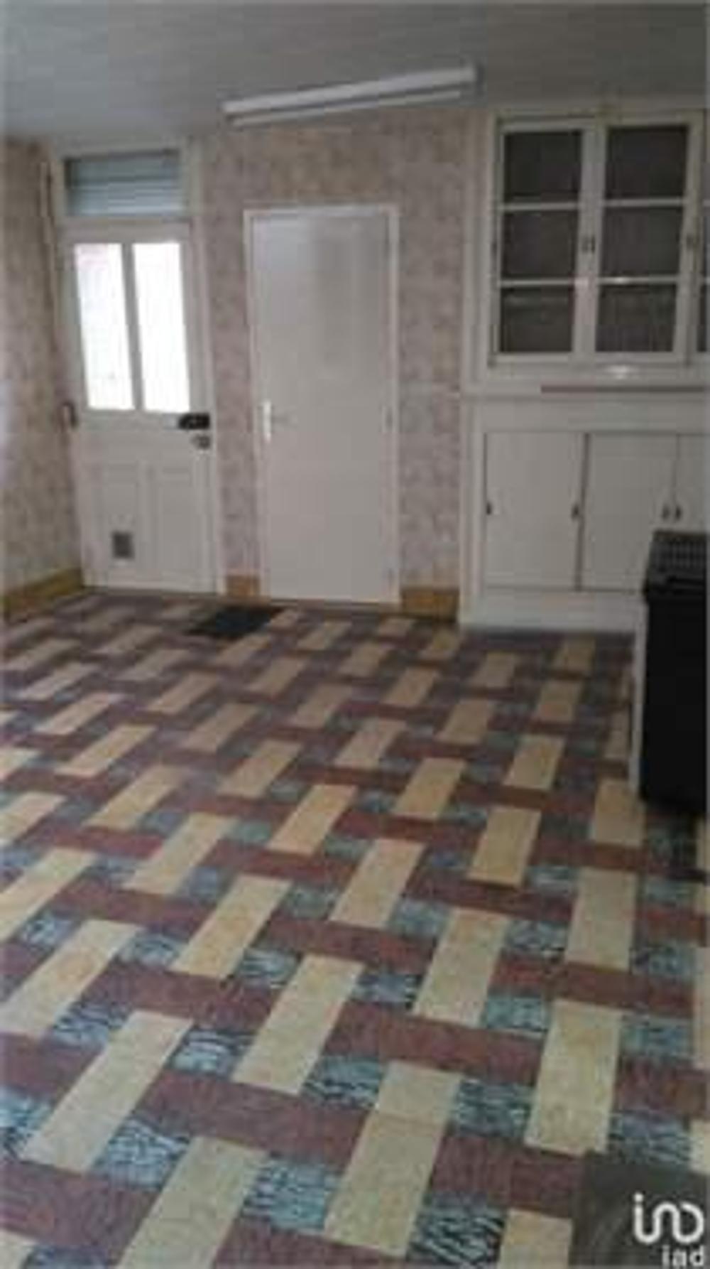 Escautpont Nord Apartment Bild 3573272