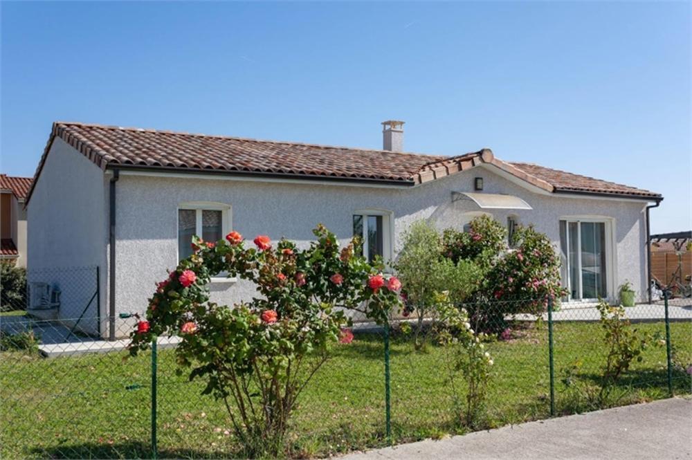 Montech Tarn-et-Garonne Haus Bild 3615198