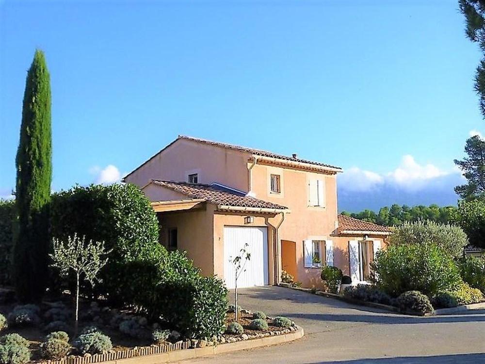 Nans-les-Pins Var Villa Bild 3552225