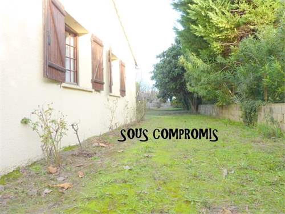 Marsillargues Hérault Apartment Bild 3620901