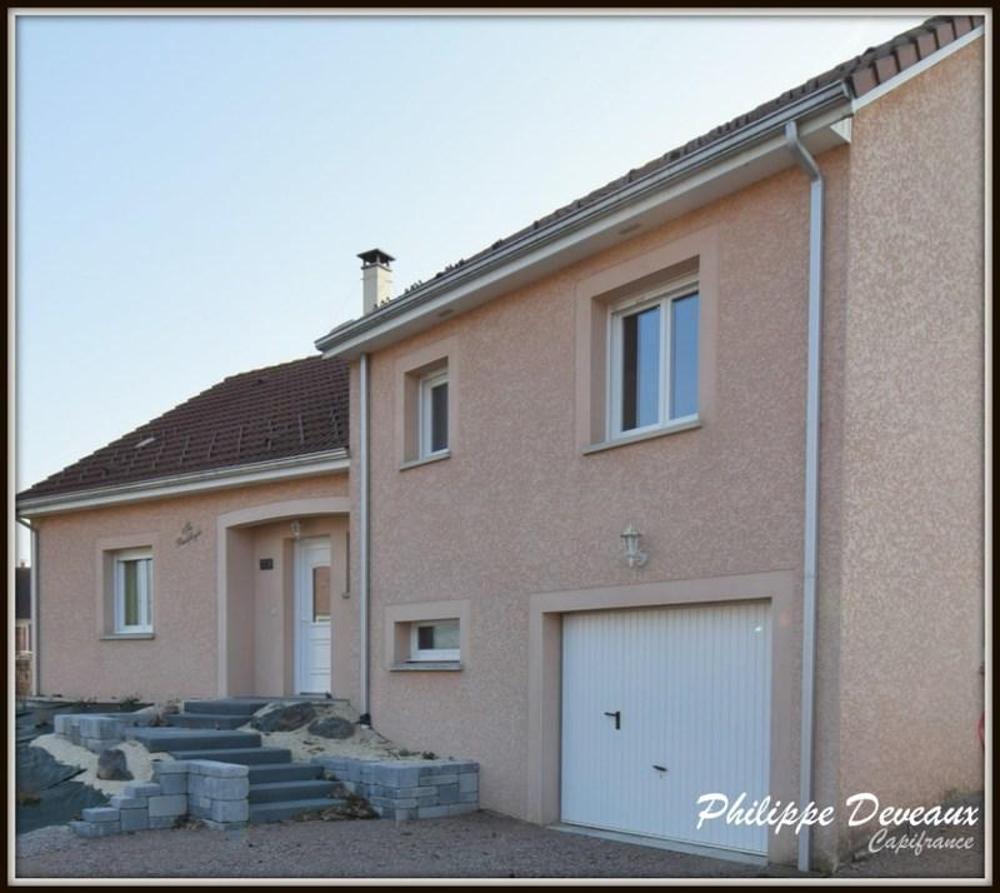 Plombières-les-Bains Vosges Haus Bild 3548599