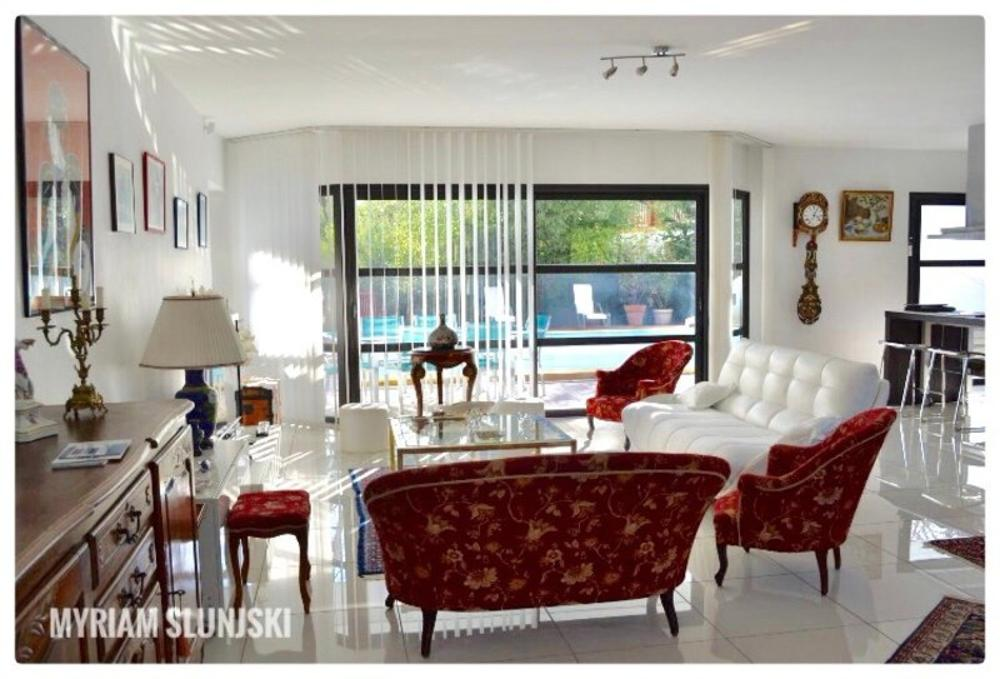 Hossegor Landes Haus Bild 3598290