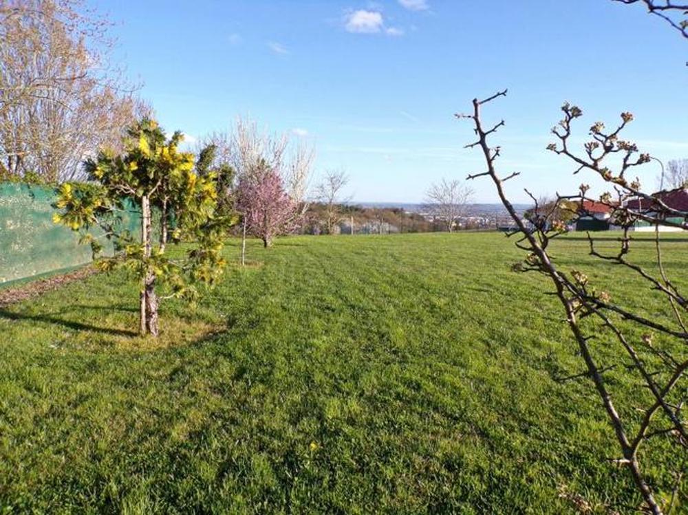 Foulayronnes Lot-et-Garonne terrain picture 3668365