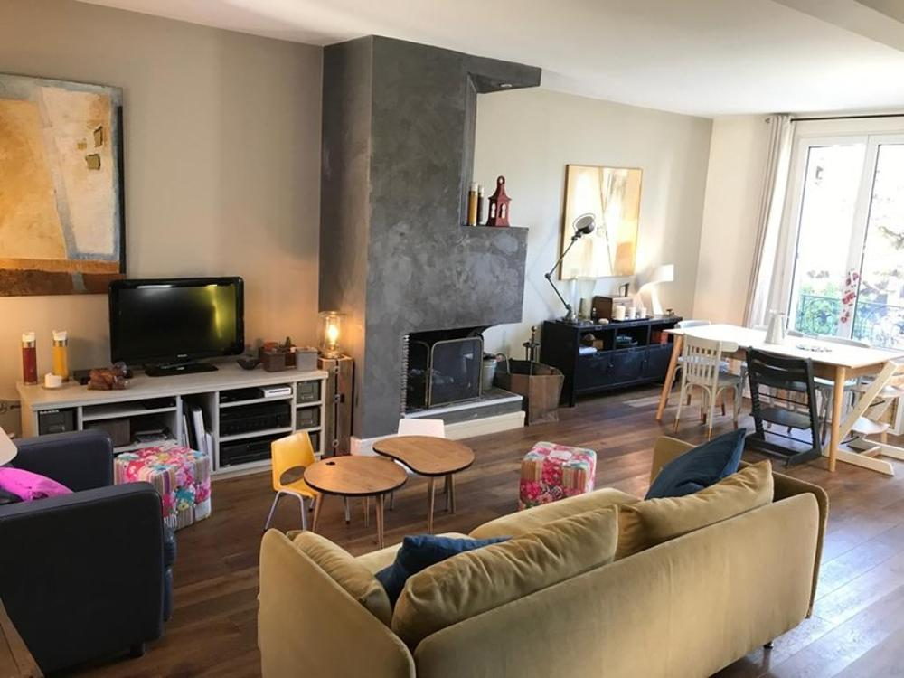 Conflans-Sainte-Honorine Yvelines Haus Bild 3596682
