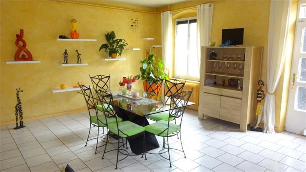 Sainte-Florine Haute-Loire maison photo 3624604