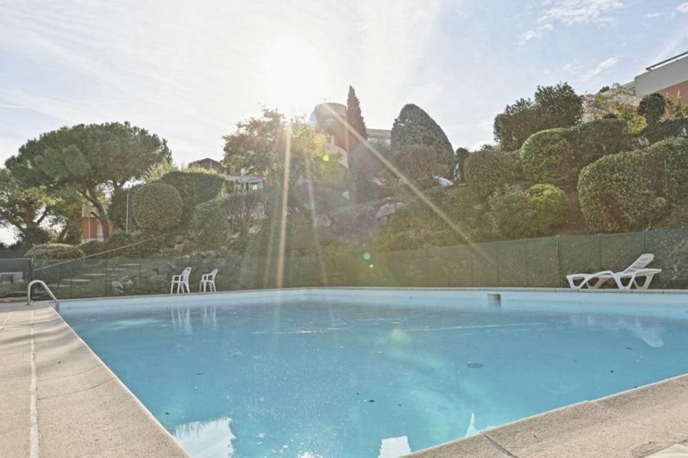 Villeneuve-Loubet Alpes-Maritimes Haus Bild 3597671