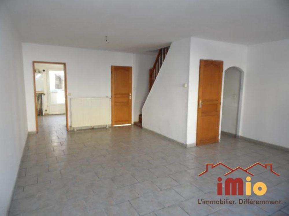 Aniche Nord Haus Bild 3567397