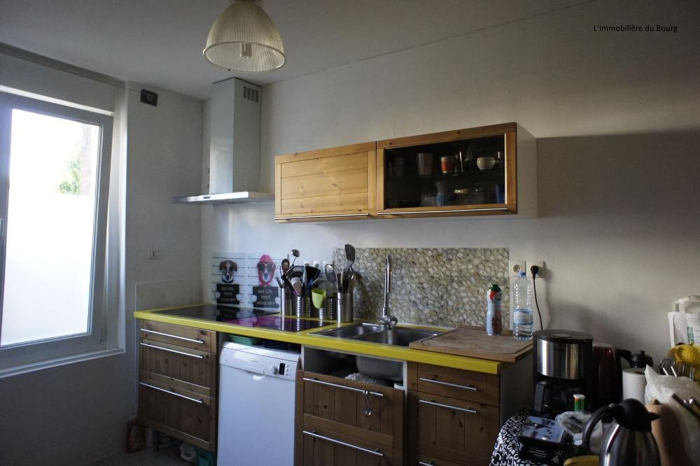 Lambersart Nord Haus Bild 3668542