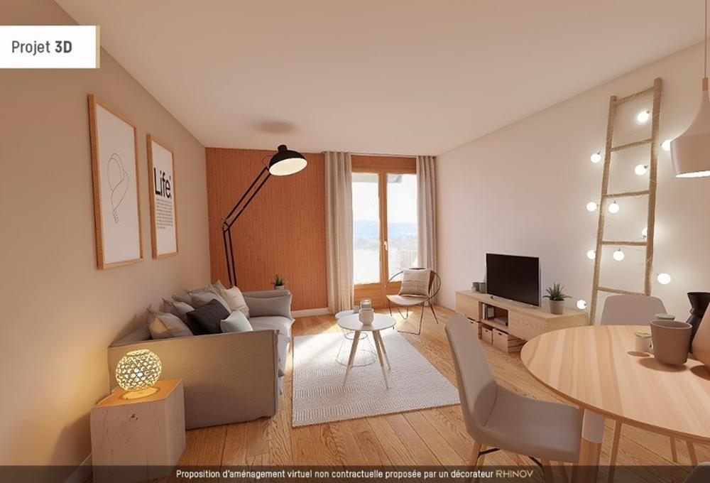Caluire-et-Cuire Rhône Haus Bild 3614344