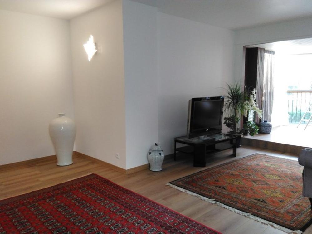 Le Chesnay Yvelines Haus Bild 3602323