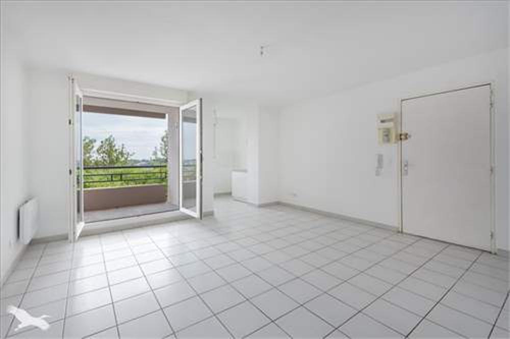 Grabels Hérault Apartment Bild 3621647