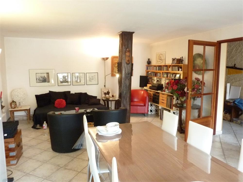 Sommerviller Meurthe-et-Moselle house picture 3624786