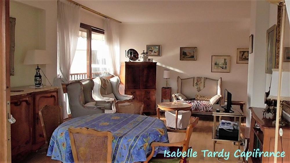 Le Chesnay Yvelines Haus Bild 3587197