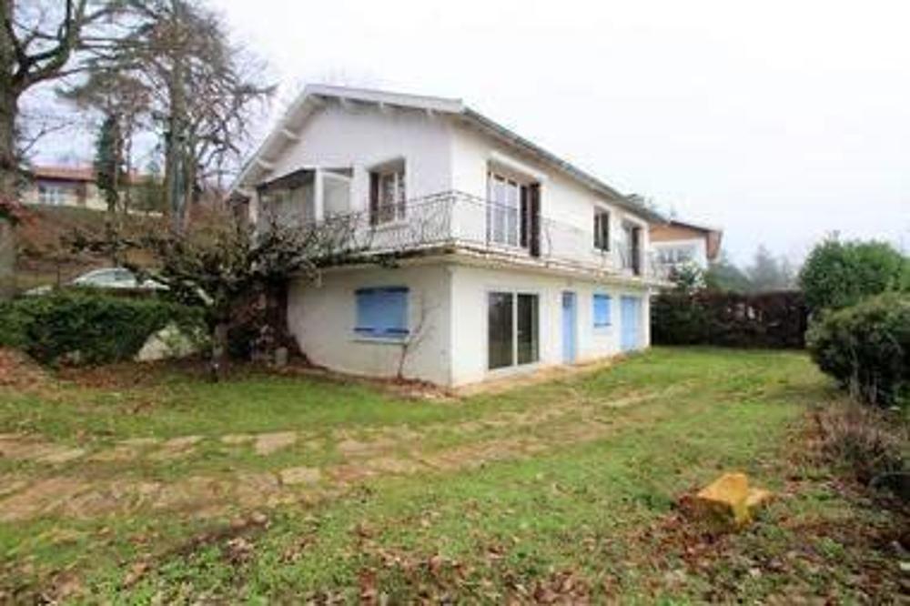 Valsonne Rhône Apartment Bild 3576576