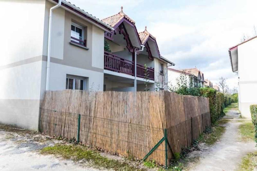Castelnau-de-Médoc Gironde Apartment Bild 3676265