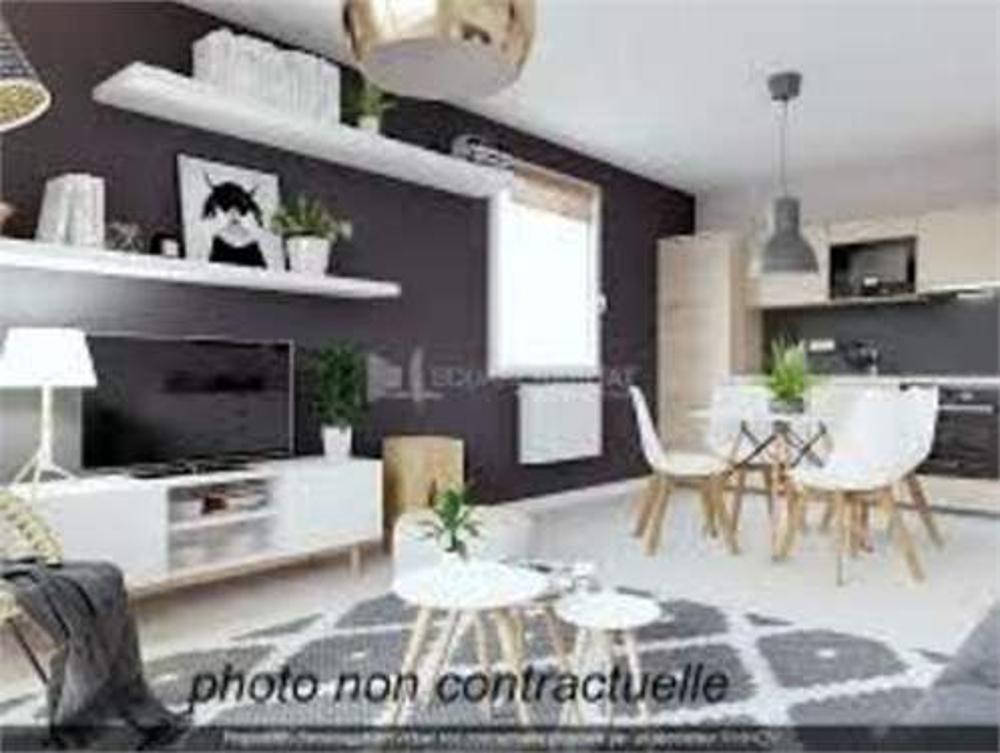 Le Cap d'Agde Hérault Apartment Bild 3621108