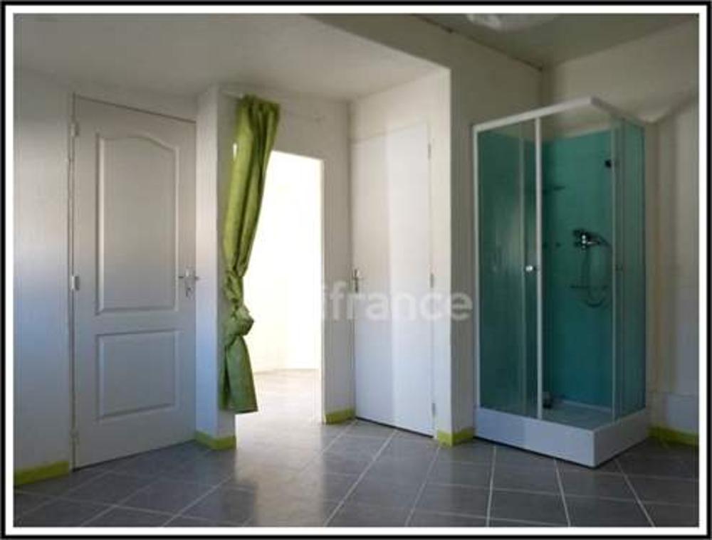 Florensac Hérault Apartment Bild 3620983