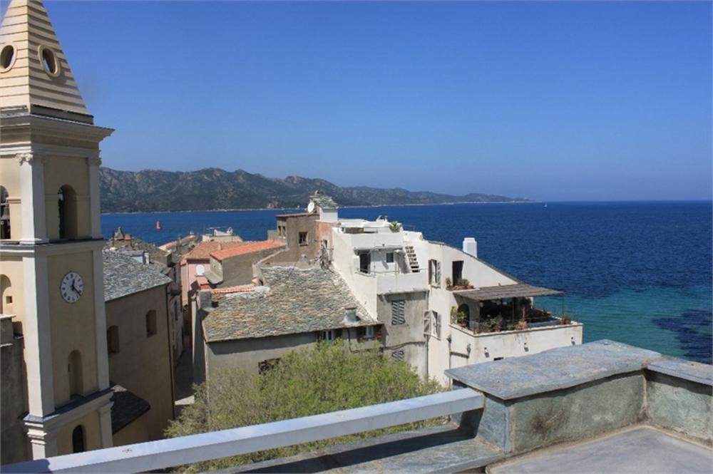 Saint-Florent Haute-Corse Haus Bild 3617122