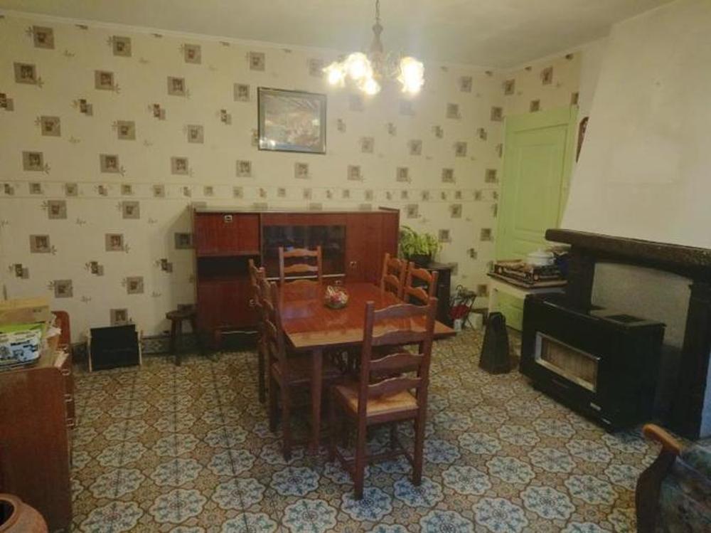Noyelles-Godault Pas-de-Calais Haus Bild 3668104
