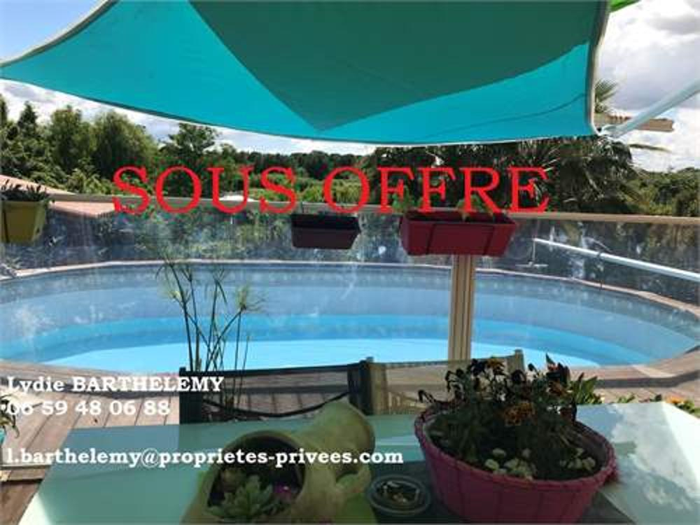 Espondeilhan Hérault Apartment Bild 3620777