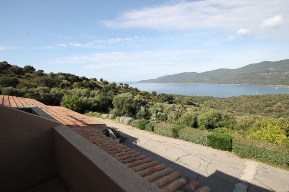 Serra-di-Ferro Corse-du-Sud Haus Bild 3613204