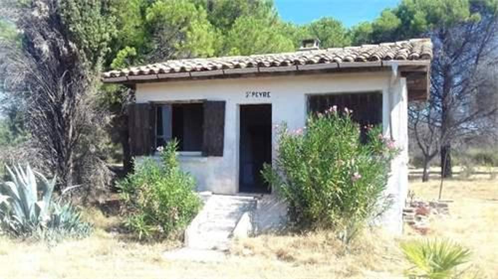 Florensac Hérault Apartment Bild 3578290