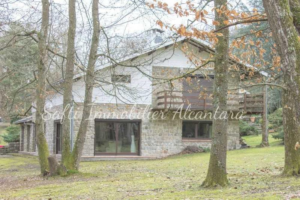 Auffargis Yvelines maison photo 3675893