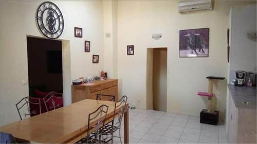 Poussan Hérault Apartment Bild 3621646