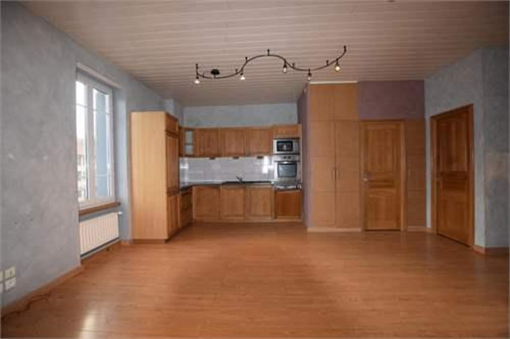 Valsonne Rhône Apartment Bild 3575075