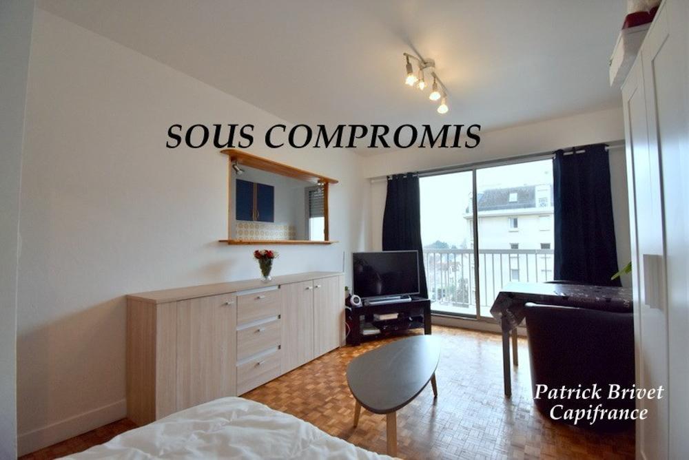 Gagny Seine-Saint-Denis Haus Bild 3601285