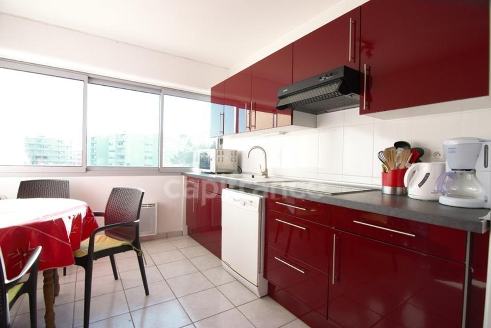 Montpellier 34090 Hérault Haus Bild 3595490