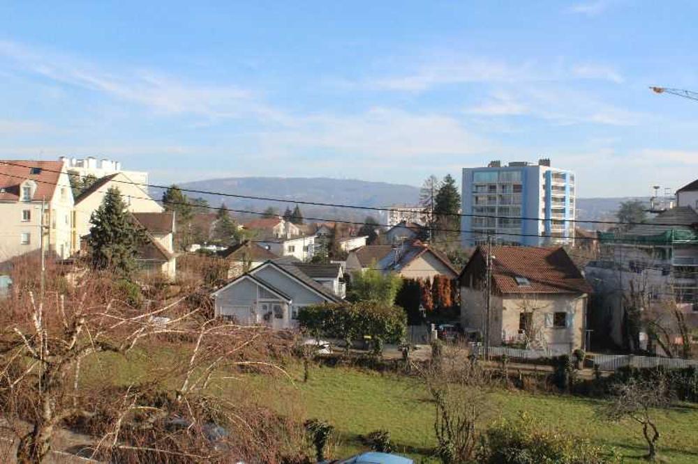 Besançon Doubs appartement foto 3675224
