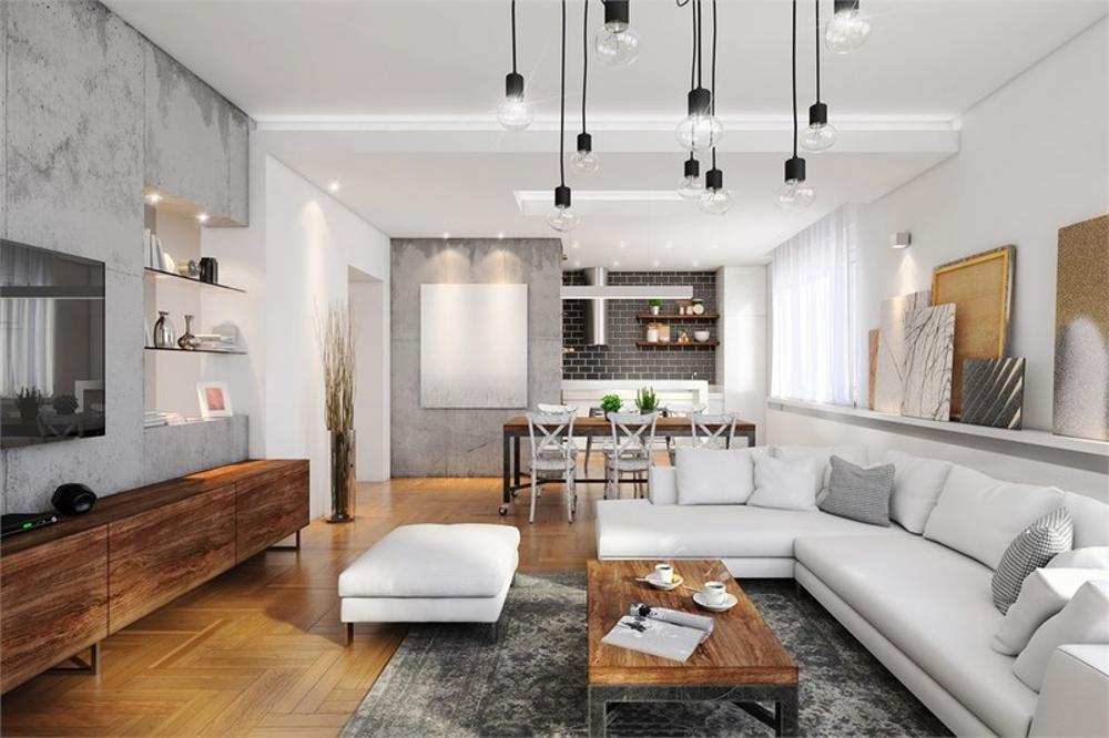 Gagny Seine-Saint-Denis Haus Bild 3605810