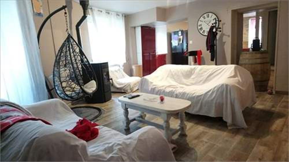 Roujan Hérault Apartment Bild 3621496