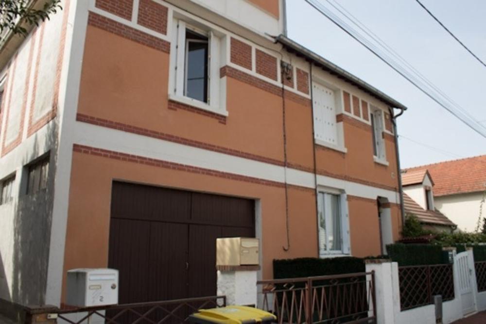 Saint-Jean-de-la-Ruelle Loiret Haus Bild 3609741