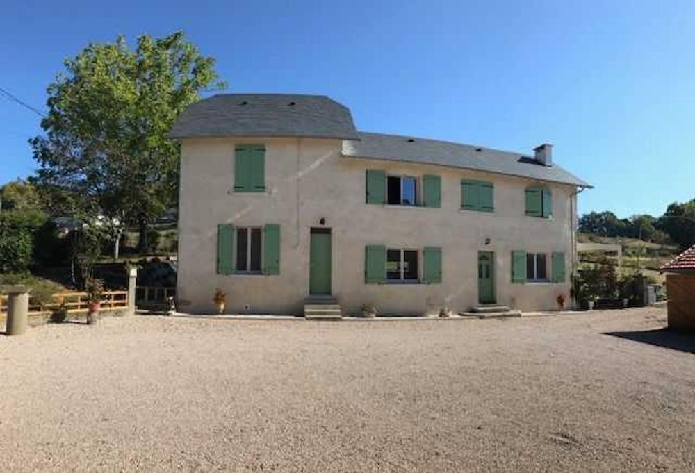 Pau Pyrénées-Atlantiques maison photo 3675812
