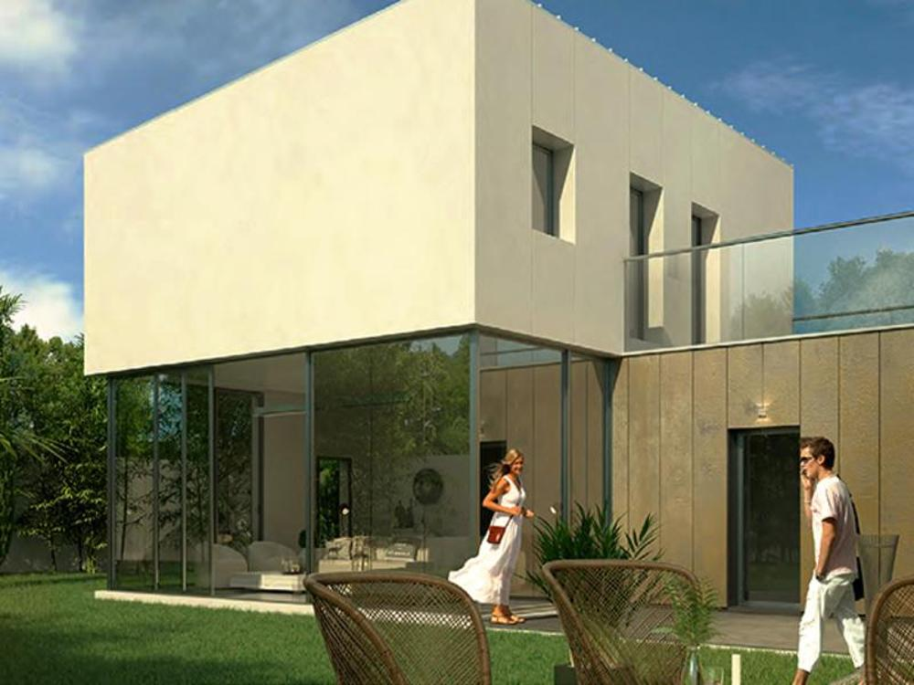 Bordeaux 33200 Gironde Haus Bild 3550247