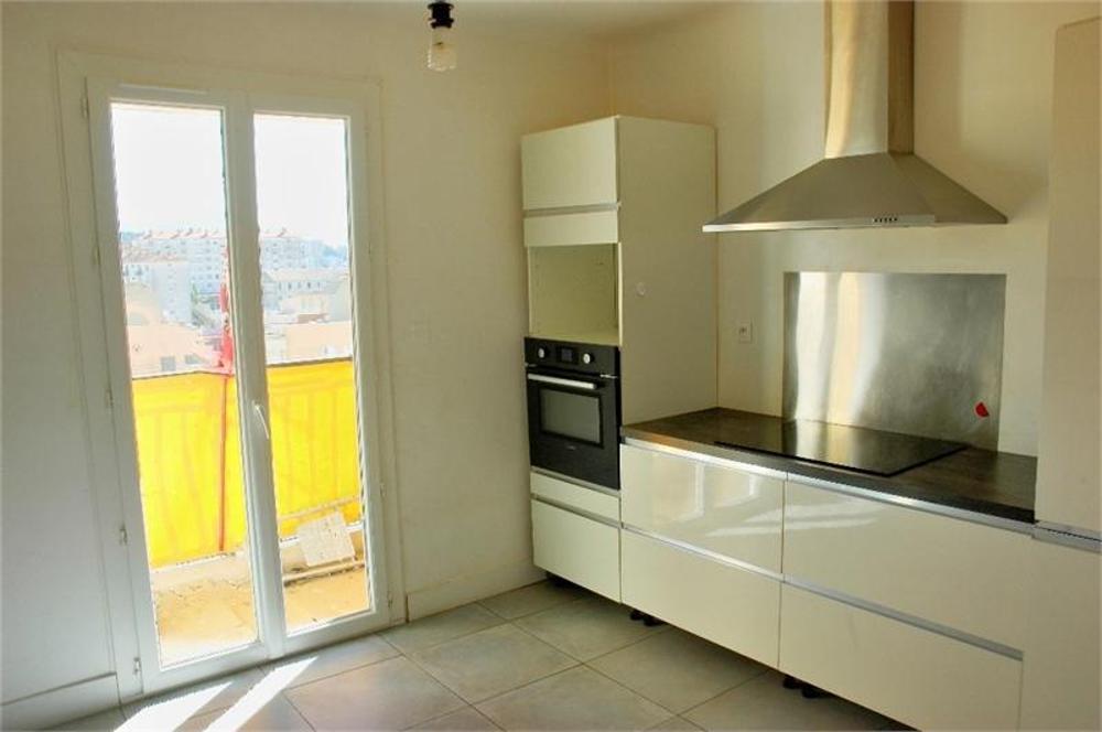 Ajaccio 20090 Corse-du-Sud Haus Bild 3554539