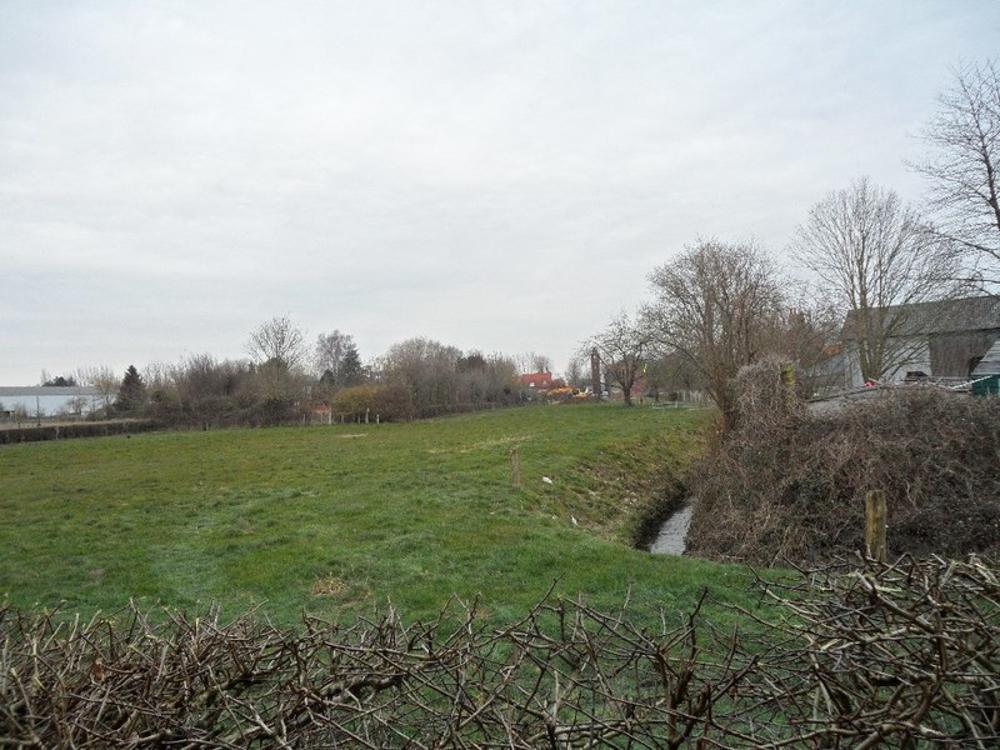 Lillers Pas-de-Calais Grundstück Bild 3612323