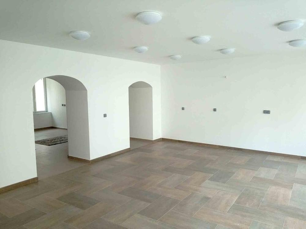 Pont-Audemer Eure Apartment Bild 3601669