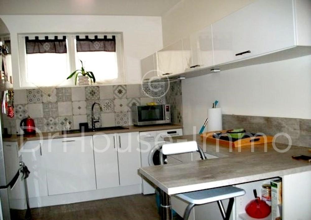 Villenoy Seine-et-Marne Haus Bild 3634661