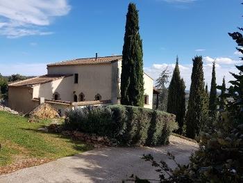 Béziers Hérault house foto