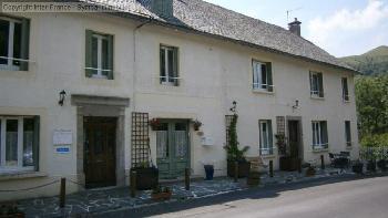 gîtes/ chambres d'hôtes, Decazeville, Aveyron