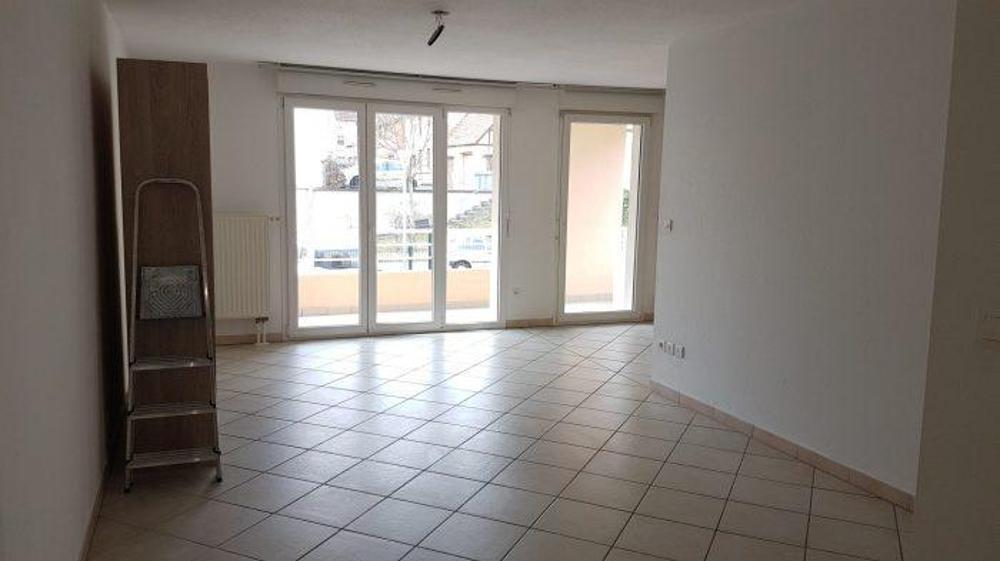 Barr Bas-Rhin appartement photo 3779034