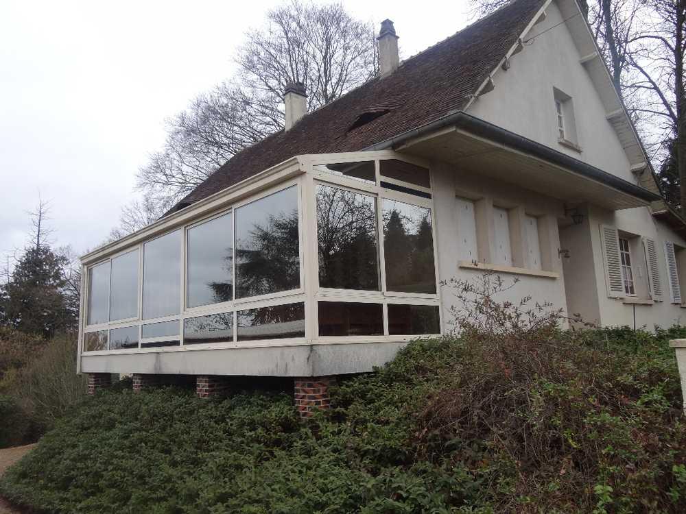 Margon Eure-et-Loir Haus Bild 3763002
