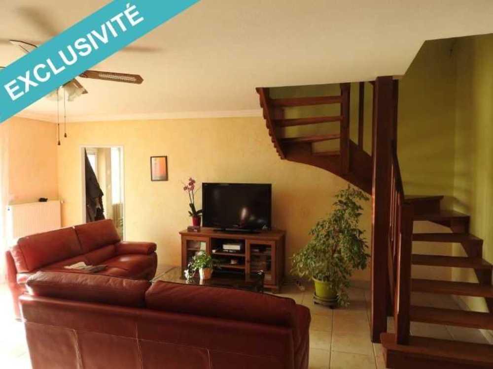 Nozay Loire-Atlantique Haus Bild 3798153