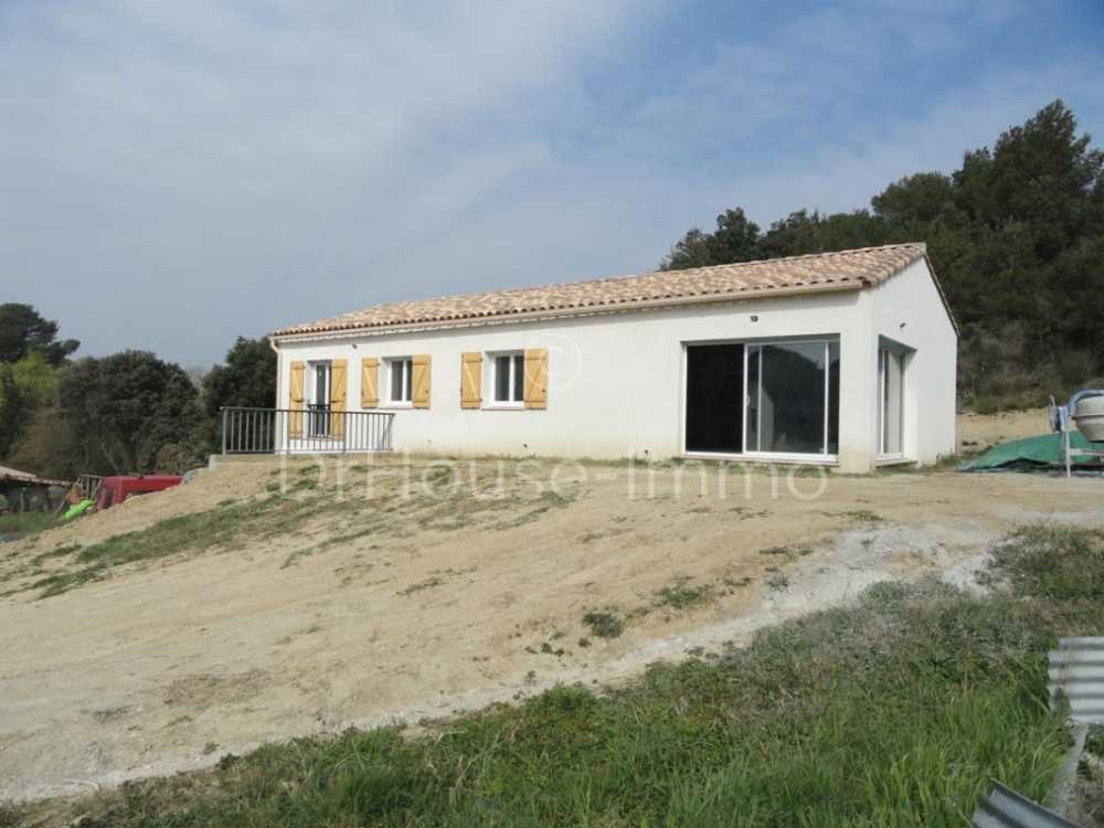 Alairac Aude villa photo 3800693