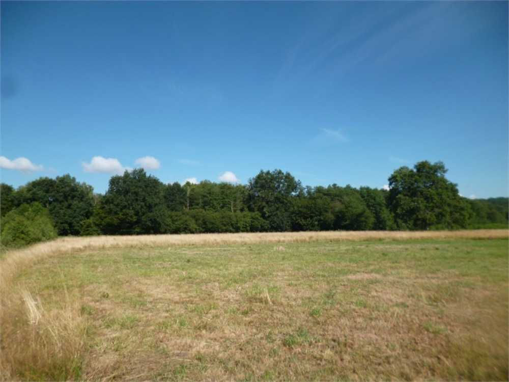Digoin Saône-et-Loire terrain picture 3870940