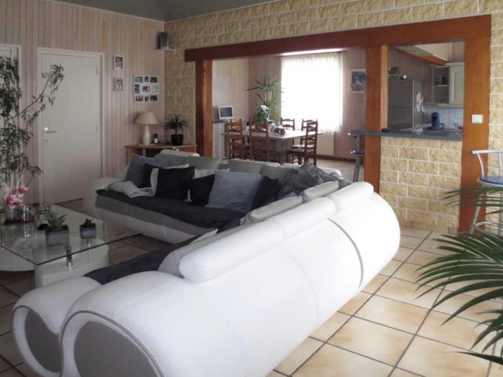Plélo Côtes-d'Armor Haus Bild 3830759